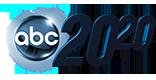 abc-2020