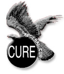 federalcure