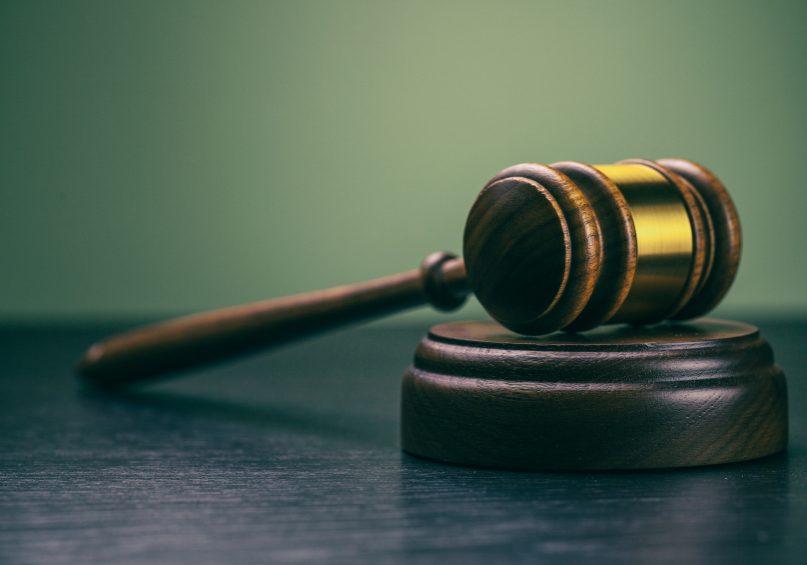 Let us present your case.