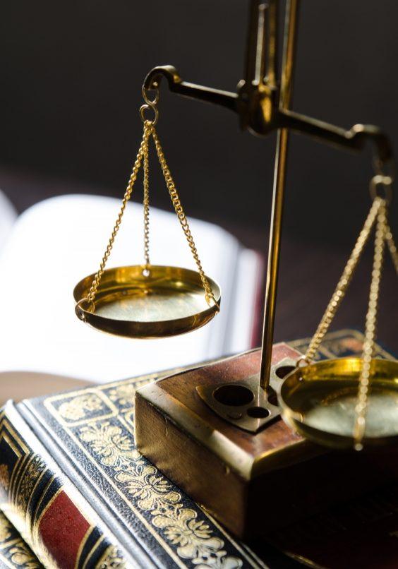 Judicial Recommendations