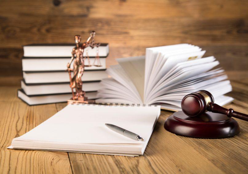 Pre-Sentence Investigation & Report